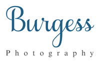 Burgess Photography